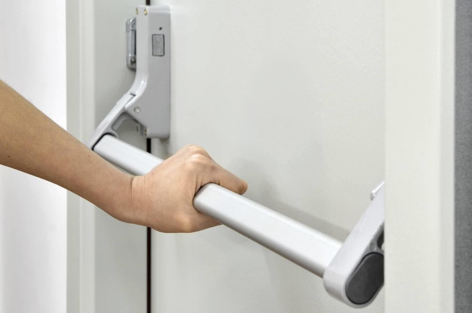 Sistemes de seguretat passiva