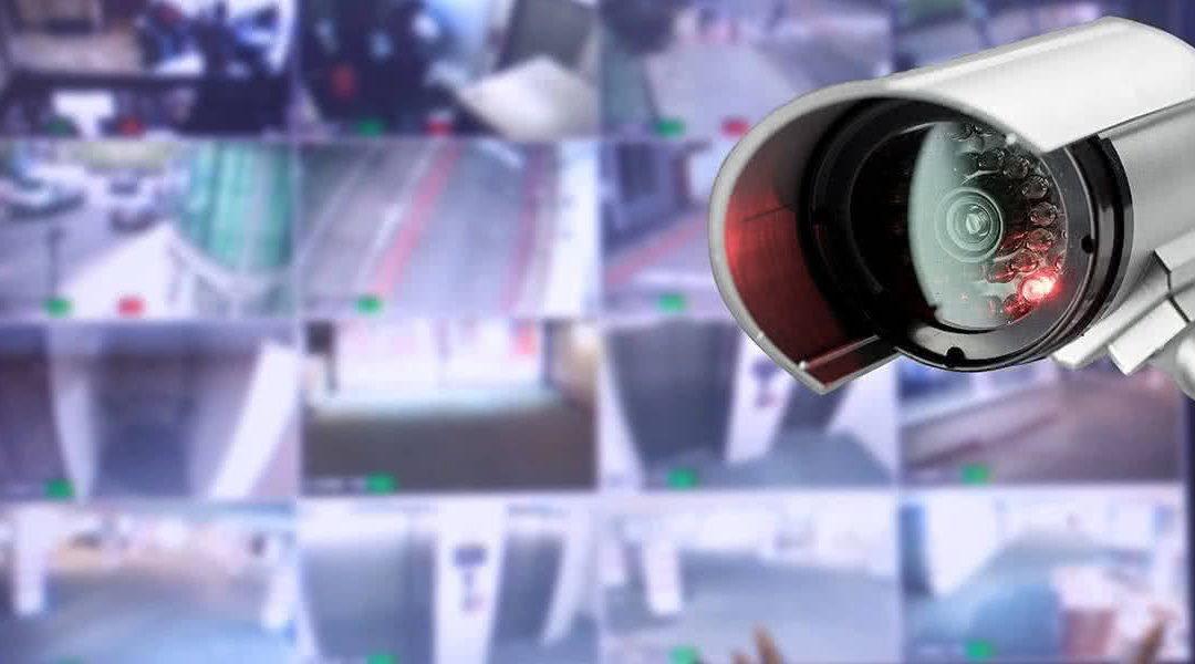Quins són els requisits per instal.lar càmares de seguretat?