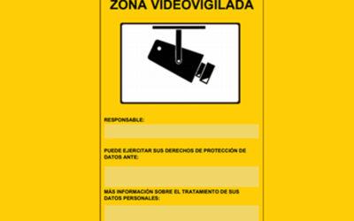 Normativa per instal•lar càmeres de vigilància en una comunitat de veïns