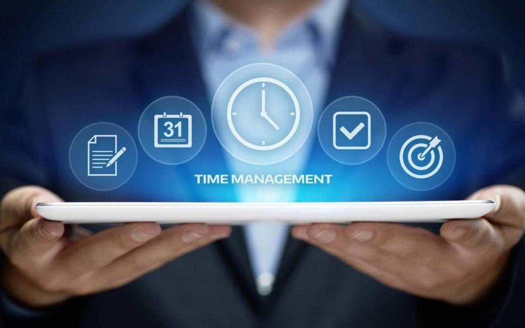 Ventajas de tener el control horario de tu empresa a la nube