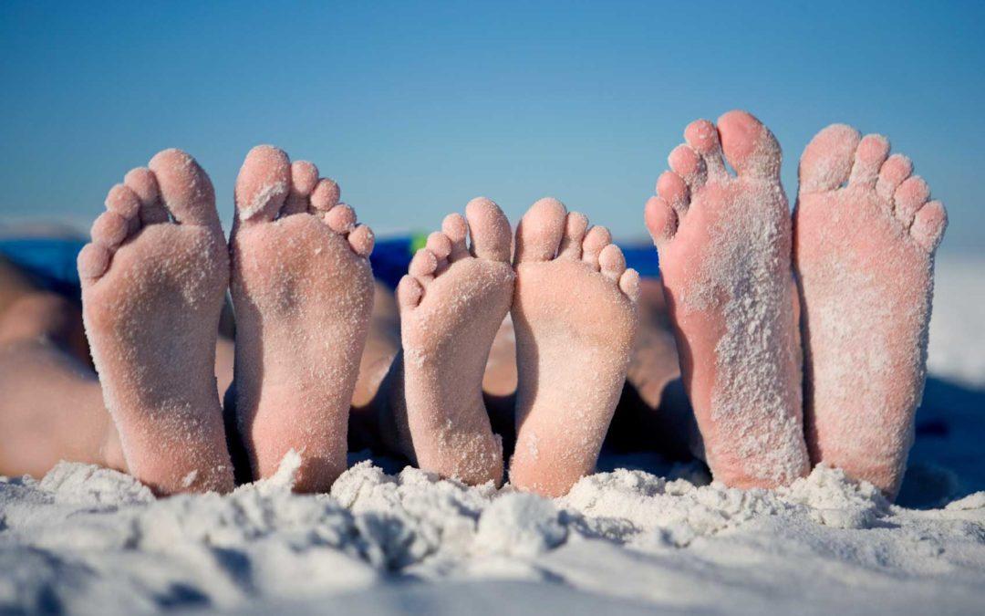 Com protegir la nostra empresa o habitatge durant les vacances