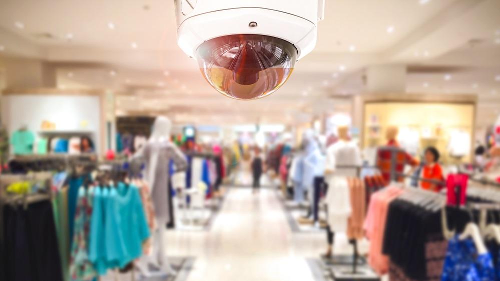 Com garantir la seguretat de la teva empresa o negoci
