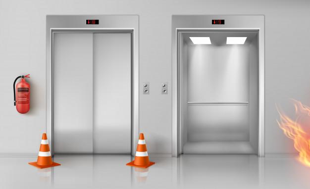 La importància de la seguretat passiva contra incendis