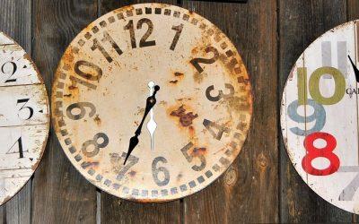 Control horari de la jornada laboral també en temps de Coronavirus