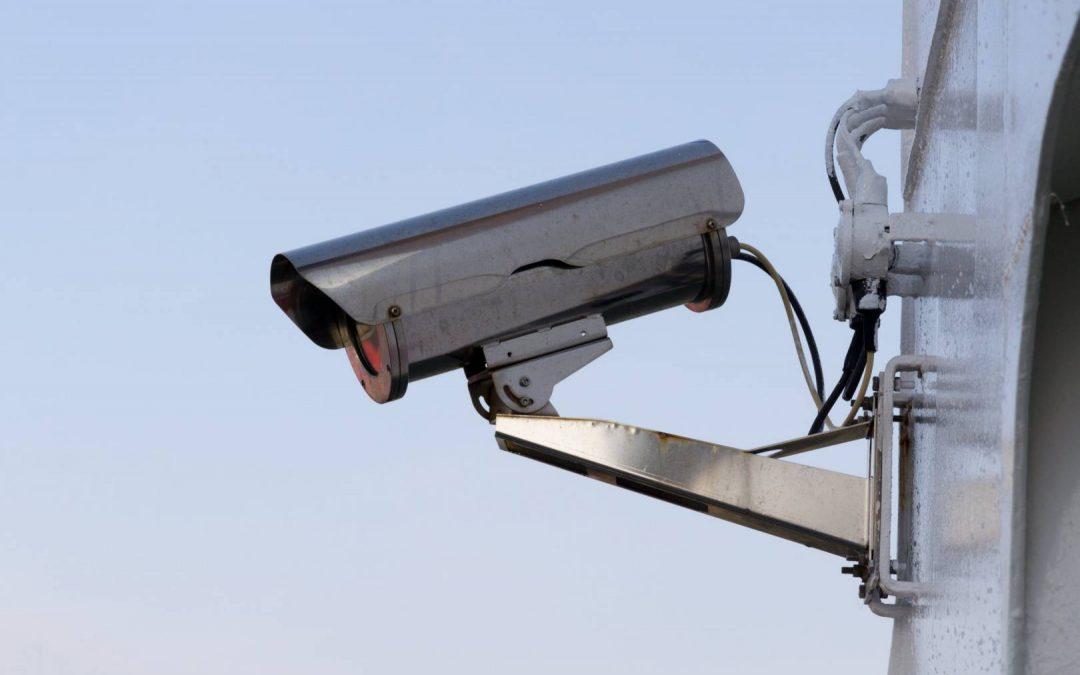 Per què hauria d'instal·lar un sistema de videovigilància al meu establiment?